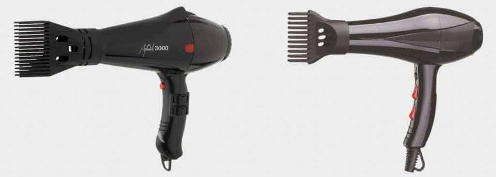 Featured image of Best Hair Dryer With Comb Attachment