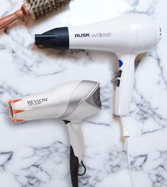 Featured Image Of Best Hair Dryer Review Guide