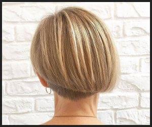 Fine Hair Large - HD136A1