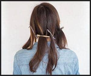 Hair Sections - V3 Dec