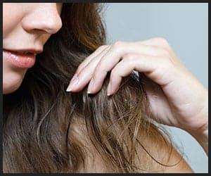 Thin Hair Care