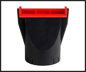 NZ3 Smart Universal Nozzle